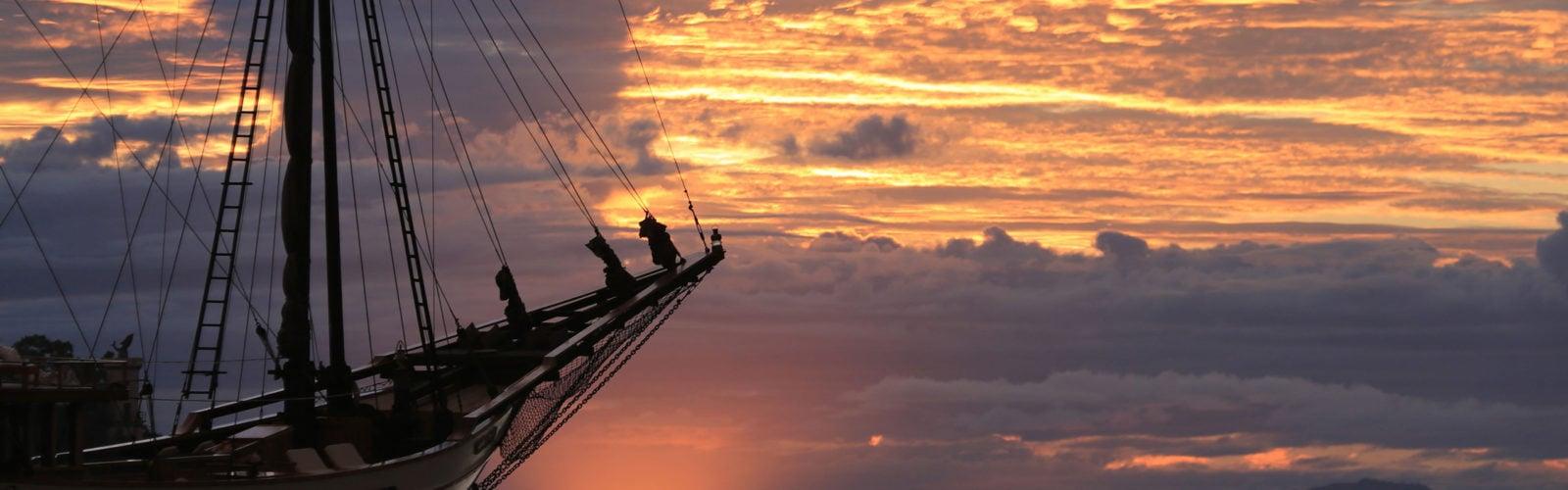silolona-sunset