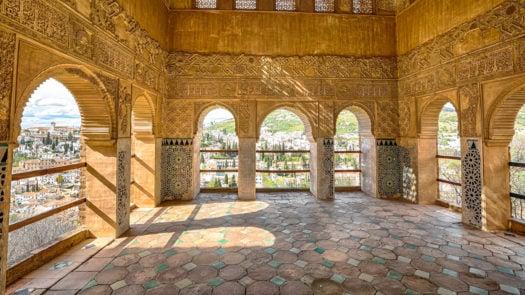 alhambra-palace-granada-spain