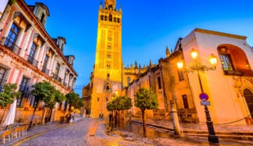 seville-cathedral-spain