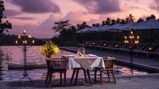 alila-ubud-pool-sunset
