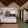 alila-manggis-villa-bedroom