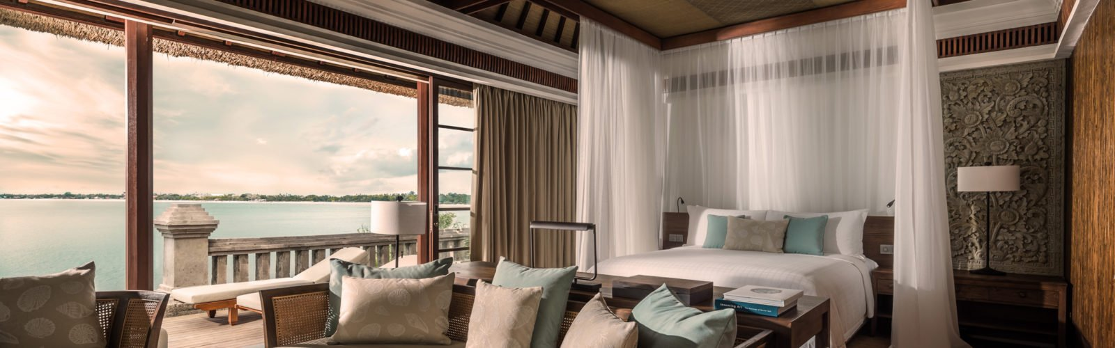 four-seasons-jimbaran-bedroom