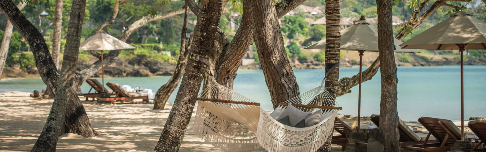 four-seasons-jimbaran-hammock