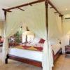 damai-lovina-bedroom