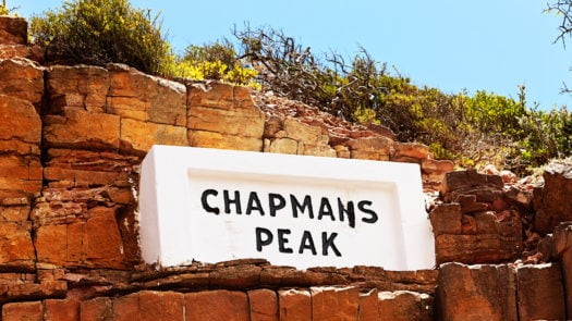 chapmans-peak-south-africa