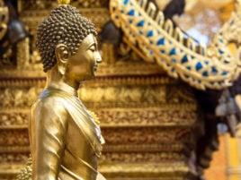 chiang-mai-buddha