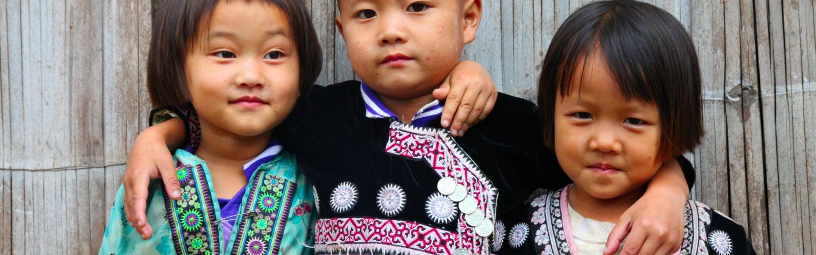 thailand-hmong