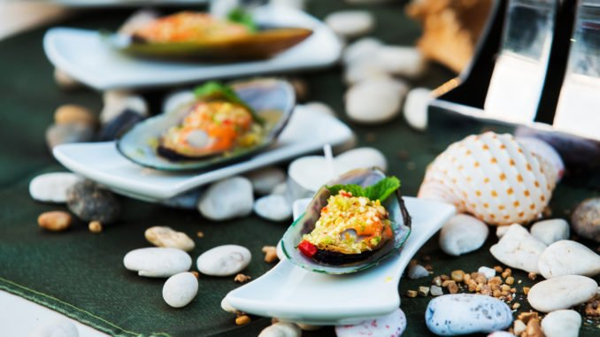 new-nordic-cuisine