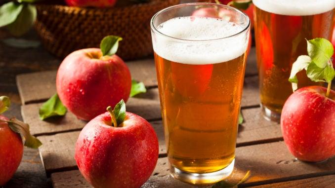 hard-apple-cider-ale