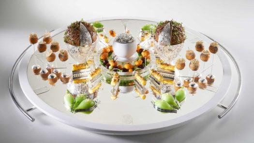 orjan-johannessen-food