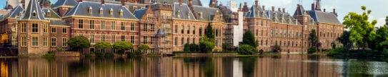 binnenhof-palace-hague