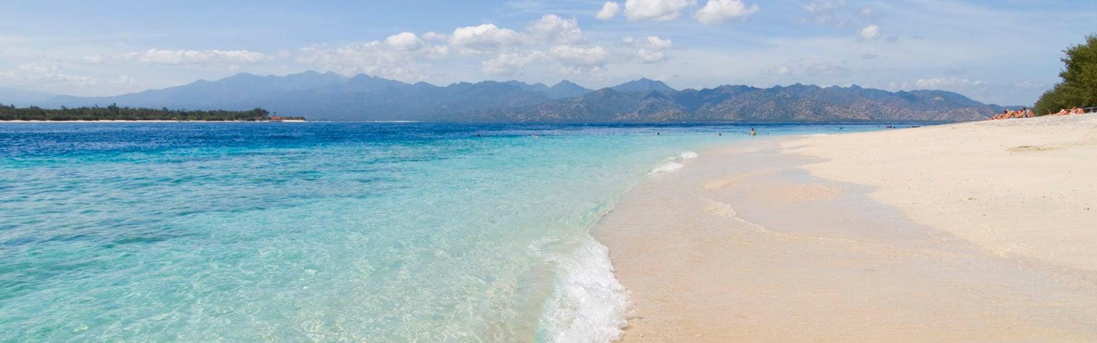 gili-islands-beach