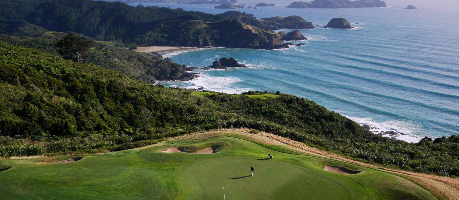 kauri-cliffs-new-zealand-golf-course