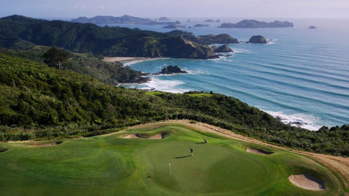 kauri-cliffs-new-zealand-golf-course