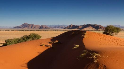 sossuvlei-namibia-sand-dune