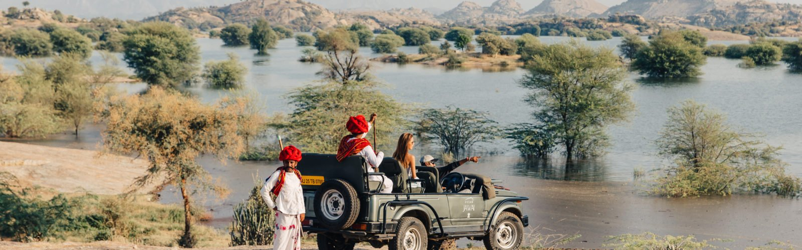 game-drive-jawai-rural-rajasthan-india