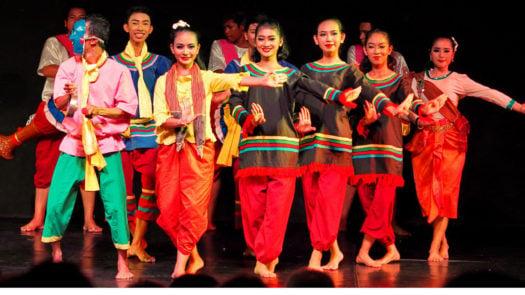 cambodia-arts-performance