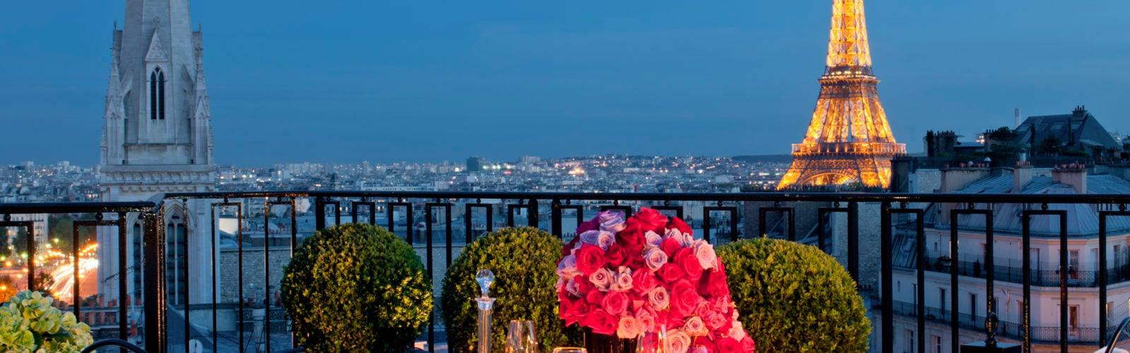 four-seasons-paris-view