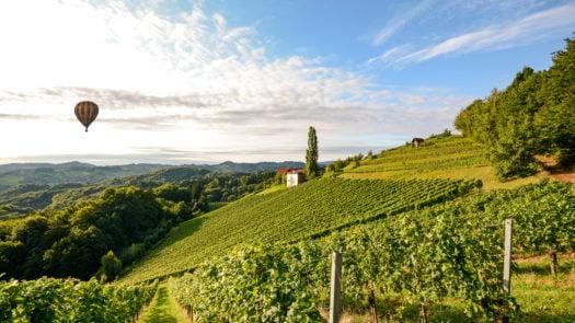 hot-air-balloon-tuscany