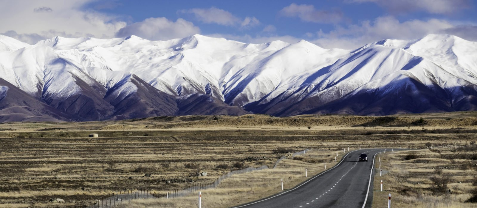 new-zealand-driving