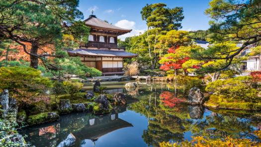 tofukuji-kyoto-japan
