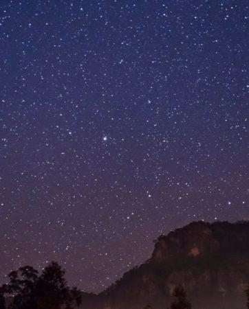 australia-stars-new-south-wales