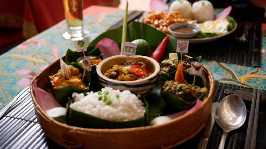 asian-food-cambodia-siem-reap