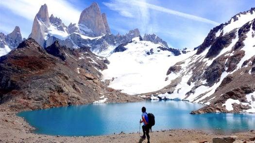 el-chalten-cerro-torres-argentina