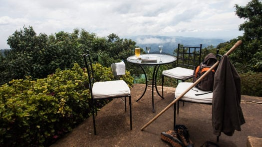 clouds-mountain-gorilla-lodge-outdoor-table