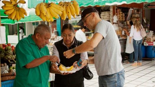 market-tour-lima-peru