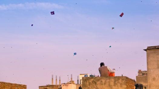 kite-flying-jaipur-india