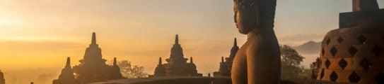 borobodur-java-indonesia
