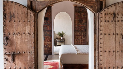 kasbah-bab-ouirka-high-atlas-mountains-morocco