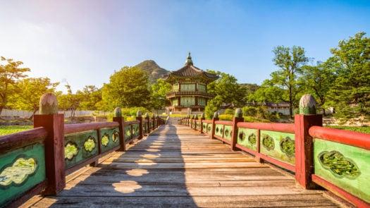 gyeongbokgung-palace-seoul-south-korea