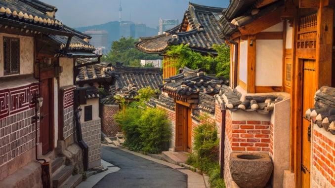 bukchon-hanok-seoul-south-korea