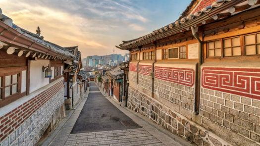 sunrise-city-seoul-south-korea