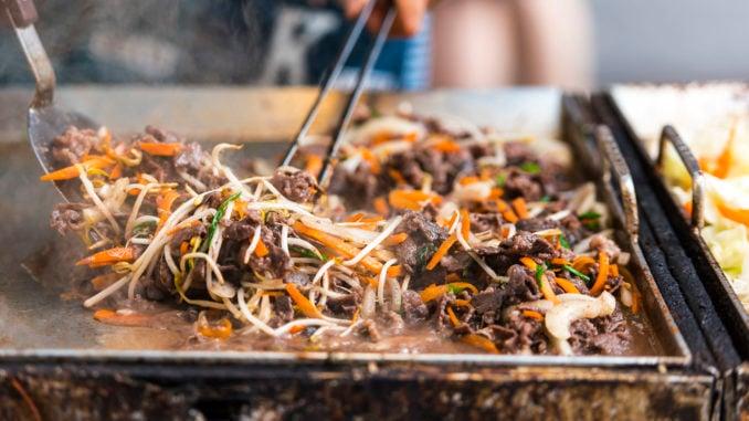 asian-street-food-seoul-south-korea