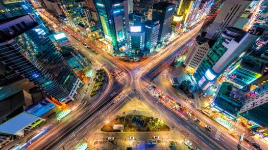 seoul-traffic-south-korea