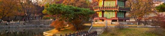 gyeongbokgung-palace-sunset
