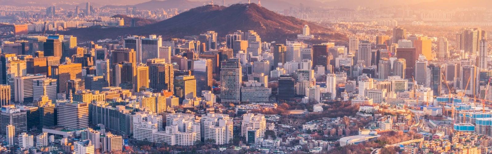 seoul-city-skyline-south-korea