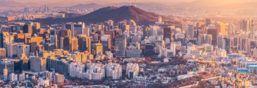 seoul-city-skyline-south-korea