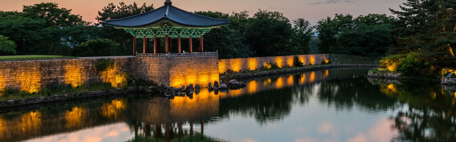 anapji-pond-gyeongju-south-korea