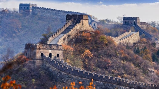 china-great-wall-autumn-leaves