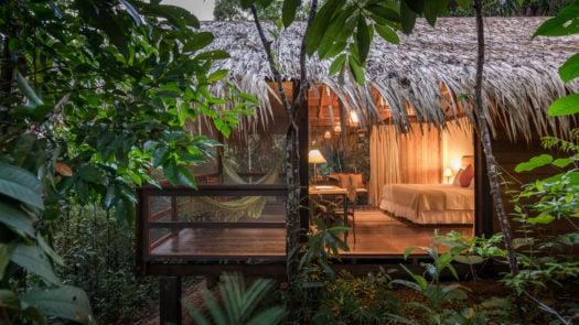 anavilhanas-lodge-room-brazil