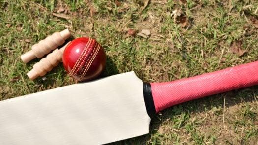 cricket-bat-balls