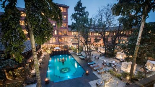 dwarika-hotel-nepal