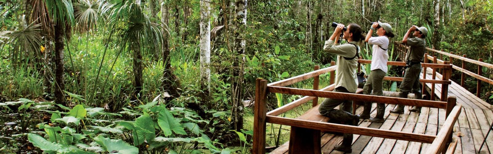 hacienda-concepcion-amazon-peru