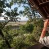 wildlife-watching-tiger-tops-karnali-lodge