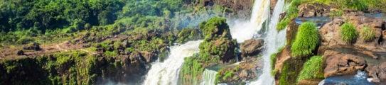 iguassu-falls-argentina