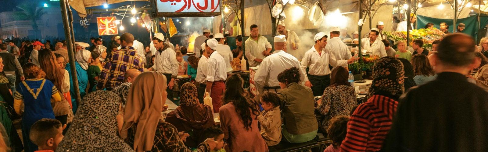 jemaa-el-fna-square-marrakech-morocco